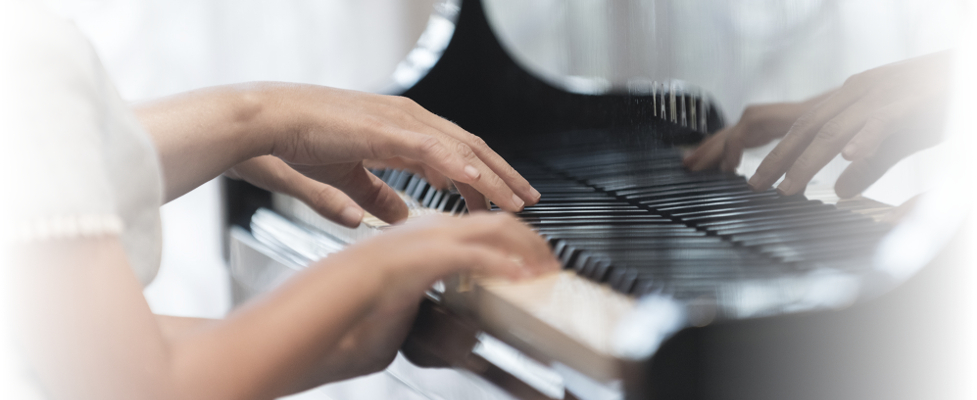 clases particulares de piano en benalmádena